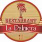 Restaurant La Palmera de RESTAURANTES en AREGUÁ