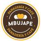 Mbujape - Sandwich y Café - Lago de la República CDE de CAFE en PRESIDENTE FRANCO