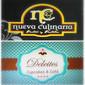 Nueva Culinaria y Deleites de PANADERIAS Y CONFITERIAS en PEDROZO
