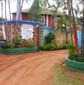 Motel Zodiaco de MOTELES en AREGUÁ