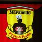 Maranello Pizzeria - Shopping Mariscal de PIZZERIAS en VILLA MORRA