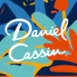 Daniel Cassin - Paseo La Galería