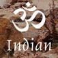 Indian Emporium - Paseo La Galería