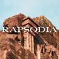 Rapsodia - Paseo la Galería