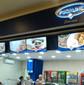 Fugaline - Shopping Mariano de RESTAURANTES en DE LA RESIDENTA