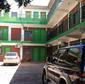Hotel Nelly de HOTELES en ENCARNACIÓN