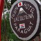 Hotel Fujimi de HOTELES en LA COLMENA