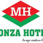 Hotel Monza de HOTELES en YGUAZÚ