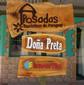 Restaurante y Posada Doña Preta de EMPRESAS en VALLEMI
