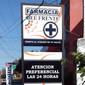 Farmacia Del Frente de FARMACIAS en ITÁ