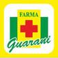 Farma Guarani - Suc 2 de FARMACIAS en VISTA ALEGRE