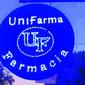 Unifarma H.L de FARMACIAS en REDUCTO