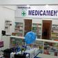 Farmacia Anilu de FARMACIAS en BARRIO MARÍA AUXILIADORA