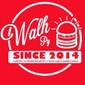 Walhburgers Paraguay - Sucursal Centro de RESTAURANTES en CATEDRAL
