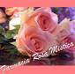 Farmacia Rosa Mistica de FARMACIAS en YBY YAÚ