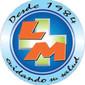Farmacia Lourdes Maria de FARMACIAS en GENERAL ELIZARDO AQUINO