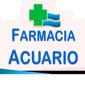 Farmacia Acuario de FARMACIAS en CORONEL BOGADO