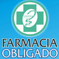 Farmacia Obligado de DELIVERY FARMACIA en OBLIGADO