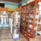 Farmacia San Cayetano de FARMACIAS en MAYOR JULIO DIONISIO OTAÑO