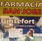 Farmacia San Jose de FARMACIAS en NATALIO