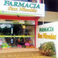 Farmacia San Nicolas de FARMACIAS en HOHENAU
