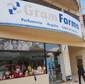 Gram Farma - San Ignacio de FARMACIAS en SAN IGNACIO