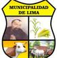 Municipalidad de Lima de LUGARES Y COMERCIOS en LIMA