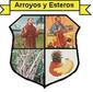 Municipalidad de Arroyos y Esteros de EMPRESAS en ARROYOS Y ESTEROS