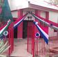 Municipalidad de Coronel Martínez de LUGARES Y COMERCIOS en CORONEL MARTÍNEZ
