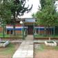 Municipalidad de Itapé de LUGARES Y COMERCIOS en ITAPÉ
