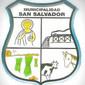 Municipalidad de San Salvador de LUGARES Y COMERCIOS en SAN SALVADOR
