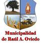 Municipalidad de Raul Arsenio Oviedo de EMPRESAS en RAÚL ARSENIO OVIEDO