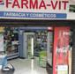 Farmavit de FARMACIAS en CENTRO