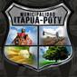 Municipalidad de Itapúa Poty de LUGARES Y COMERCIOS en ITAPÚA POTY