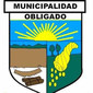 Municipalidad de Obligado de LUGARES Y COMERCIOS en OBLIGADO