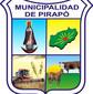 Municipalidad de Pirapó de EMPRESAS en PIRAPÓ