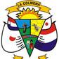 Municipalidad de La Colmena de EMPRESAS en LA COLMENA