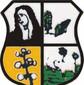 Municipalidad de Mbuyapey de EMPRESAS en MBUYAPEY