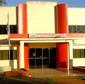 Municipalidad de Los Cedrales de EMPRESAS en LOS CEDRALES