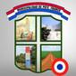Municipalidad de Presidente Franco de EMPRESAS en SAN MIGUEL - VILLA BAJA