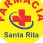 Farmacia Santa Rita de FARMACIAS en SANTA RITA