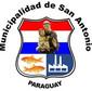 Municipalidad de San Antonio de EMPRESAS en PUEBLO