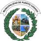 Municipalidad de Puerto Casado de LUGARES Y COMERCIOS en PUERTO CASADO
