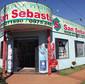 Farmacia y Perfumeria San Sebastian de FARMACIAS en PEDRO JUAN CABALLERO