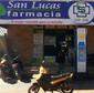 Farmacia San Lucas de FARMACIAS en YASY CAÑY