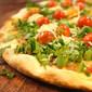 Pizzería Zampanó de PIZZERIAS en CATEDRAL