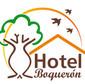 Hotel Boquerón de EMPRESAS en TODO EL PAIS