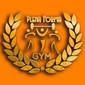 Plena Forma Gym de GIMNASIOS en CUATRO MOJONES