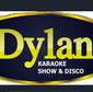 Dylan Karaoke Bar de EMPRESAS en SAN MIGUEL