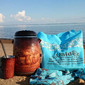 Valdez Comercial S.R.L. de EMPRESAS en CAAPUCÚ